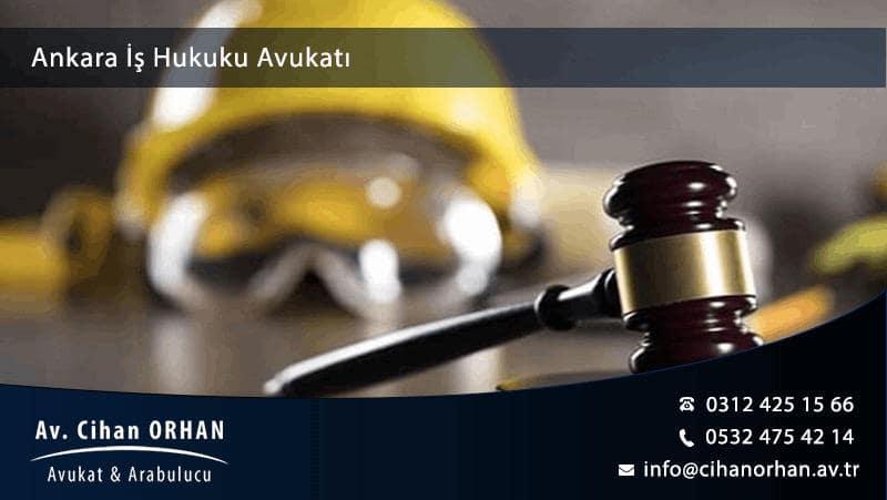 ankara-is-hukuku-avukati-71b42-1024-oran-min
