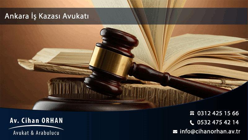 ankara-is-kazasi-avukati-1024-oran-min-F7YD0