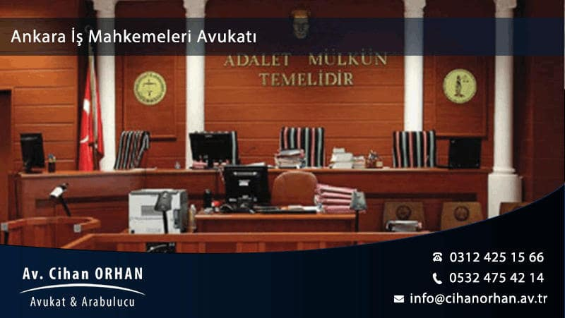 ankara-is-mahkemeleri-avukati-1024-oran-min-Z49D1