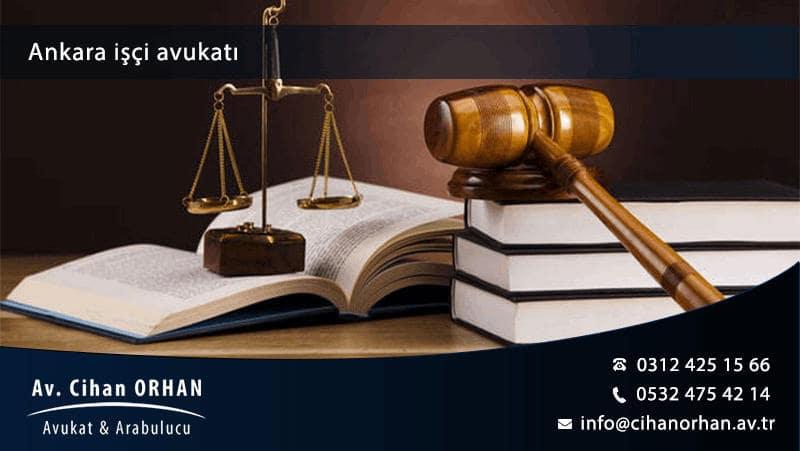 ankara-isci-avukati-1024-oran-min