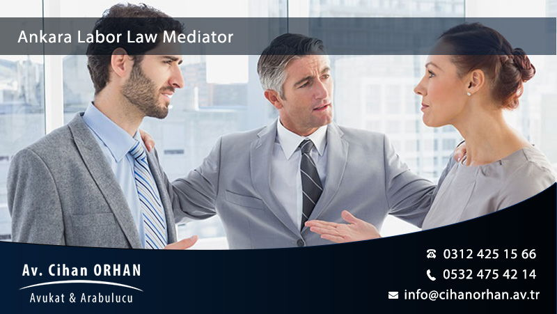 ankara-labor-law-mediator