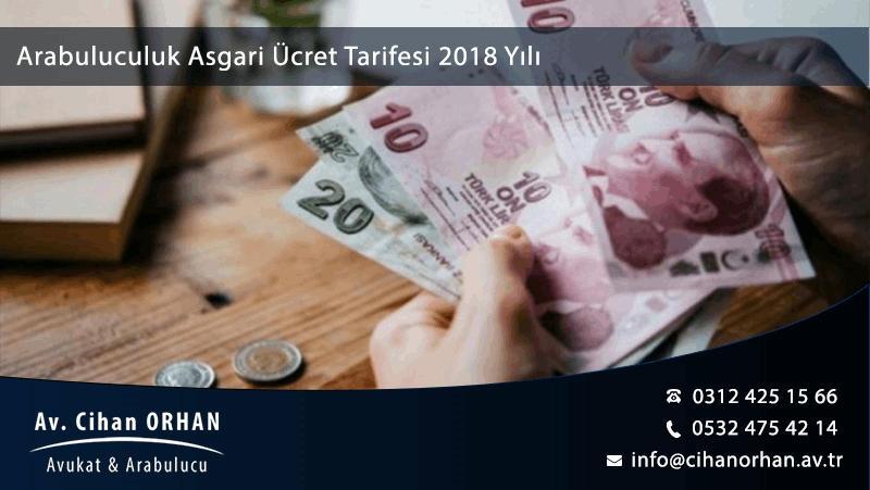 arabuluculuk-asgari-ucret-tarifesi-2018-yili-1024-oran-min-YA541