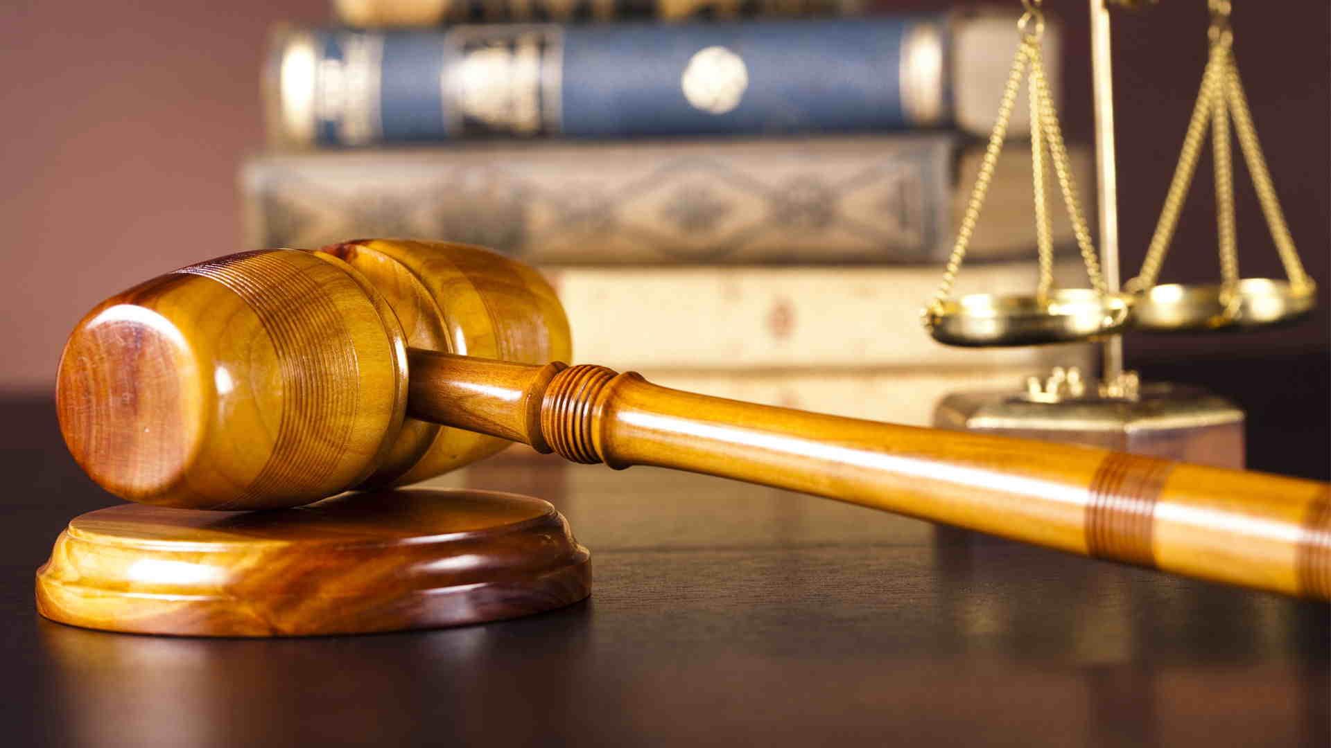 iş hukuku avukatı ankara sincan