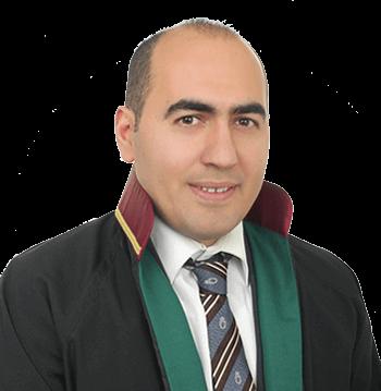Att. Cihan Orhan