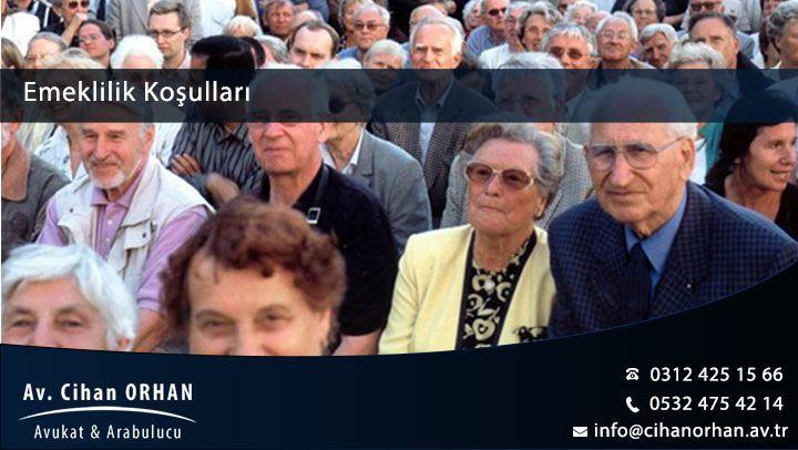 emeklilik-kosullari-nelerdir