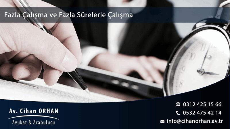 fazla-calisma-ve-fazla-surelerle-calisma-1024-oran-min