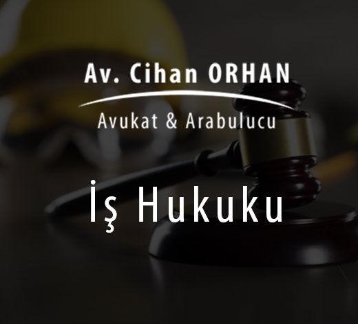 gorsel-is-hukuku-1-min-co