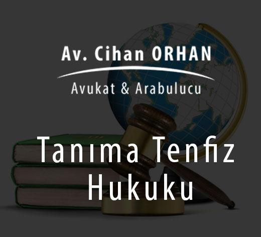 gorsel-tanima-tenfiz-min-co