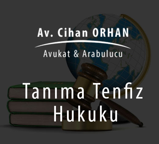 gorsel-tanima-tenfiz