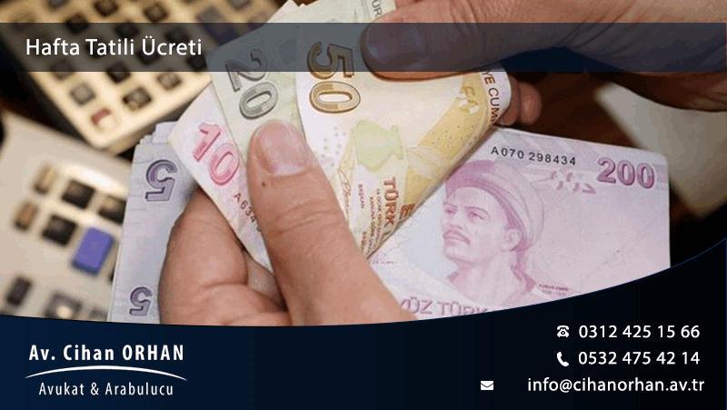 hafta-tatili-ucreti-1024-oran-min