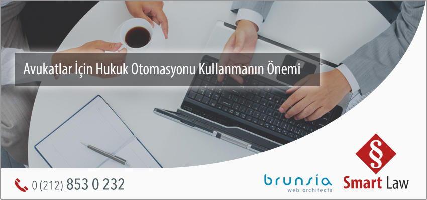 hukuk-otomasyon-sistemi-kullanmanin-avukatlara-faydalari-4