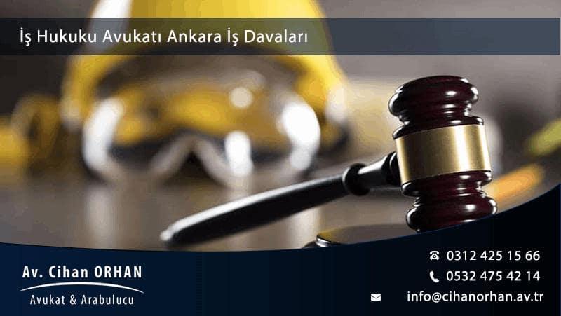 is-hukuku-avukati-ankara-is-davalari-1024-oran-min