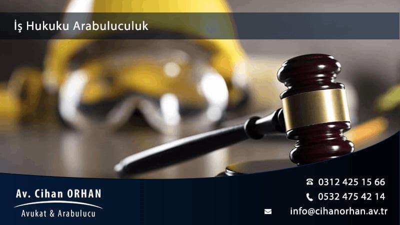 is-hukuku-isci-isveren-arabulucu-1024-oran-min