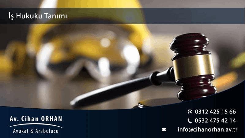 is-hukuku-tanimi-1024-oran-min