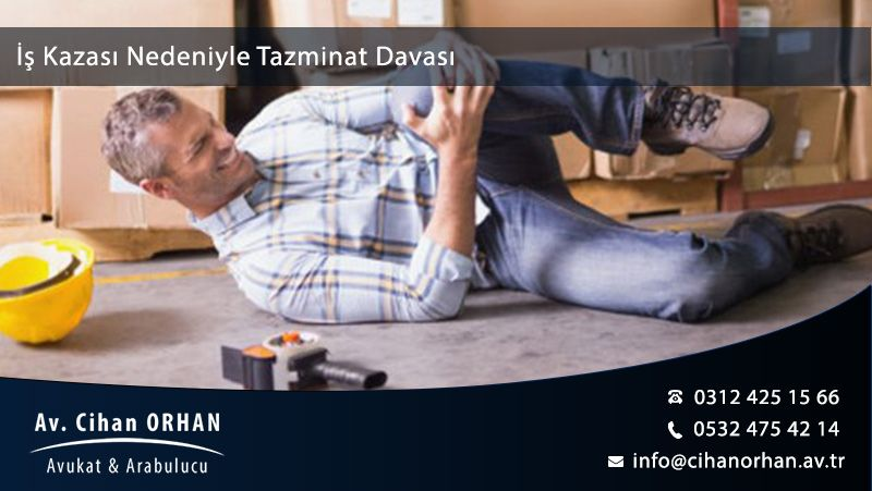 is-kazasi-nedeniyle-tazminat-davasi-VMCNZ