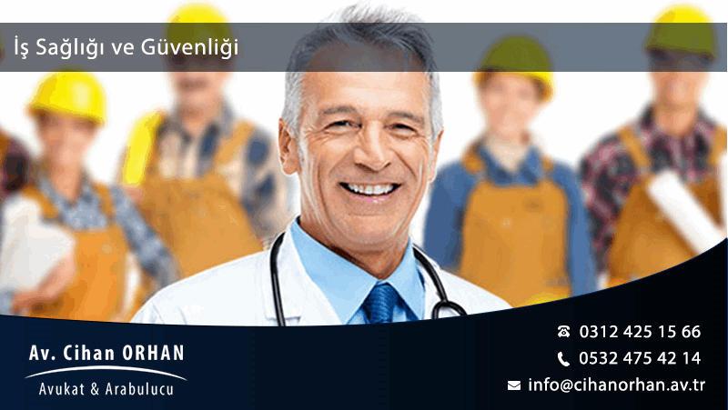 is-sagligi-ve-guvenligi-1024-oran-min