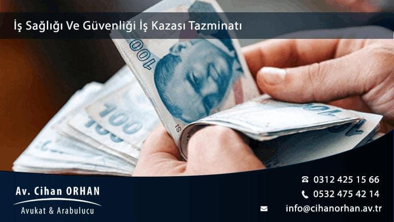 is-sagligi-ve-guvenligi-is-kazasi-tazminati-1024-oran-min