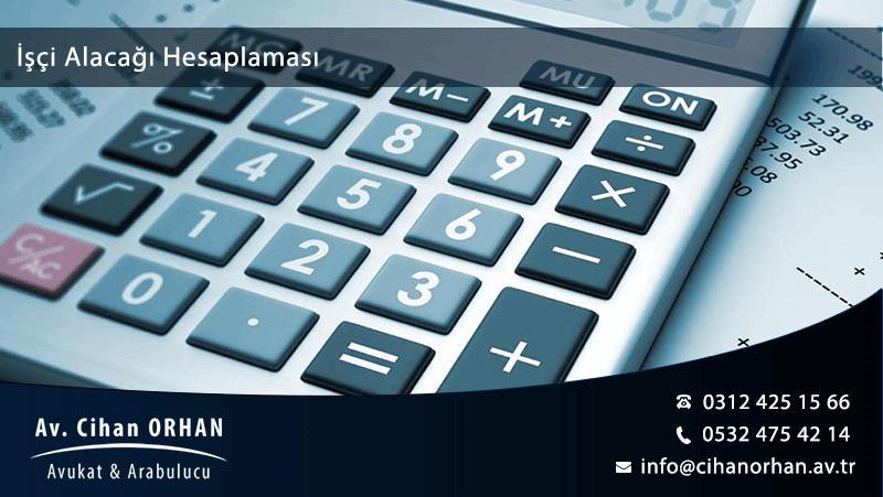 isci-alacagi-hesaplamasi-1024-oran-min