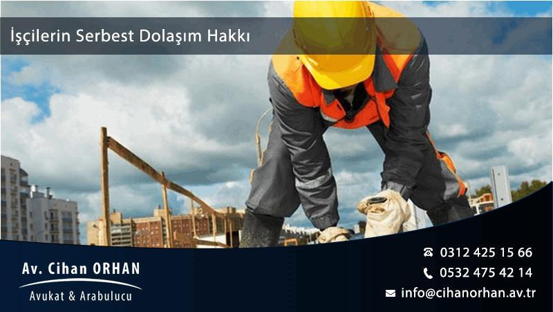 iscilerin-serbest-dolasim-hakki-1024-oran-min