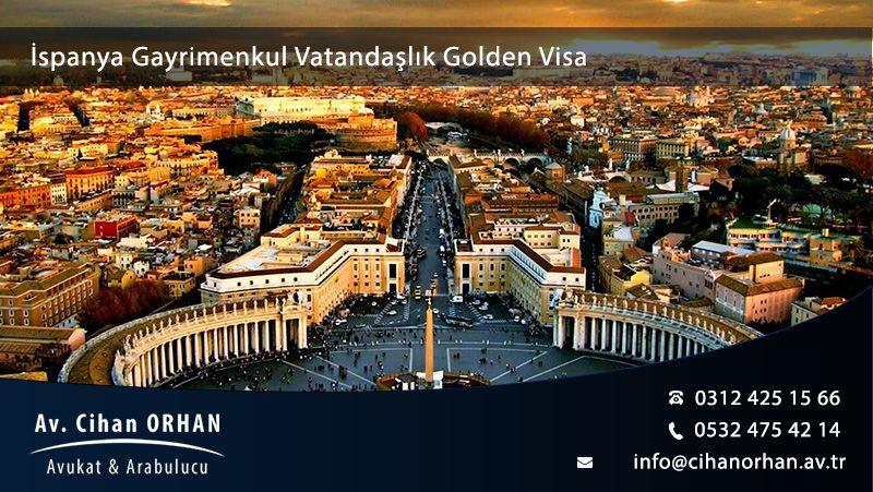 ispanya-gayrimenkul-vatandaslik-golden-visa