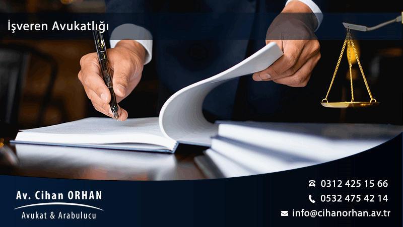 isveren-avukatligi-1024-oran-min