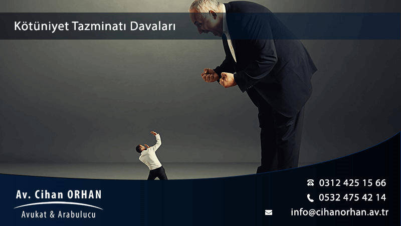 kotuniyet-tazminati-davalari-1024-oran-min