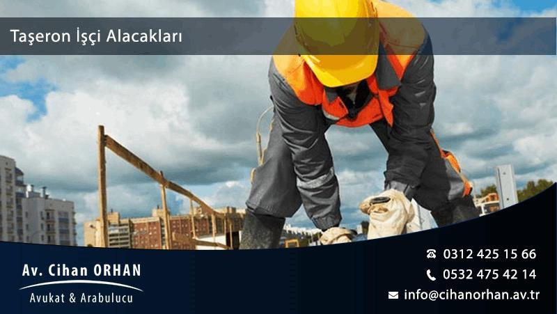 taseron-isci-alacaklari-1024-oran-min-TV29L