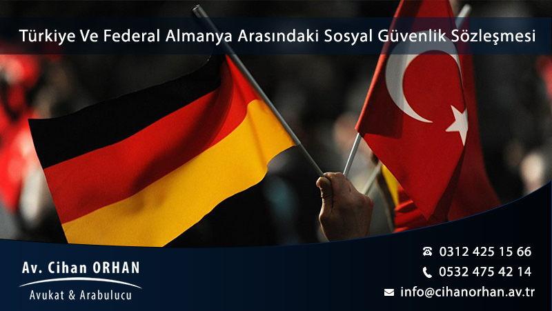 turkiye-ve-federal-almanya-arasindaki-sosyal-guvenlik-sozlesmesi
