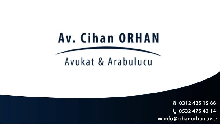 Vollmacht -Anerkennungsklage-Scheidungsklage Ra Cihan Orhan