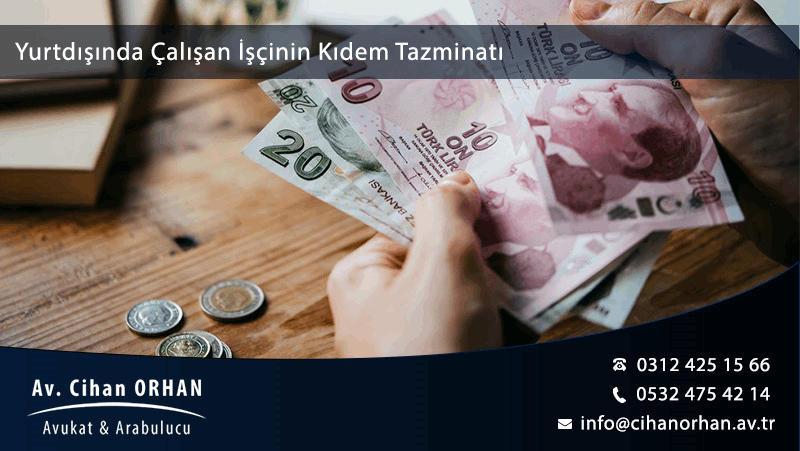 yurt-disinda-calisan-iscinin-kidem-tazminati-1024-oran-min